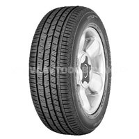 Continental ContiCrossContact LX Sport AO 235/50 R18 97H FR