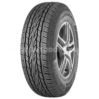 Continental ContiCrossContact LX2 225/55 R18 98V FR