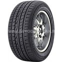 Continental ContiCrossContact UHP XL MO 295/40 R21 111W FR