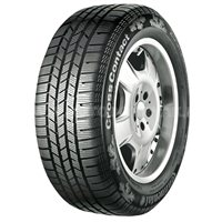 Continental ContiCrossContact Winter XL MO 285/45 R19 111V FR