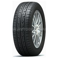 CORDIANT Road Runner1 205/60 R16 92H