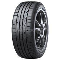 Dunlop Direzza DZ102 235/45 R17 94W