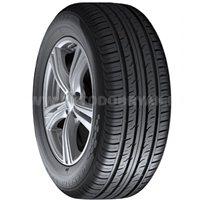 Dunlop Grandtrek PT3 225/65 R17 102V