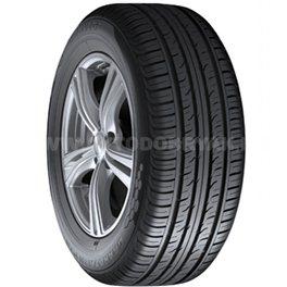 Dunlop Grandtrek PT3 275/65 R17 115H