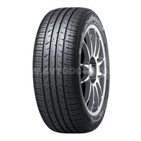 Dunlop SP Sport FM800 185/65 R14 86H