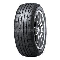 Dunlop SP Sport FM800 225/65 R17 102V