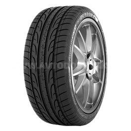 Dunlop SP Sport Maxx 275/40 R21 107Y