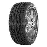 Dunlop SP Sport Maxx 101 245/45 ZR19 98Y