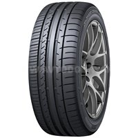 Dunlop SP Sport Maxx050+ 235/60 R18 107W