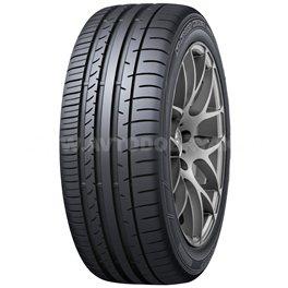 Dunlop SP Sport Maxx050+ 215/45 ZR17 91Y