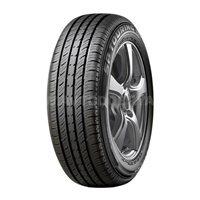 Dunlop SP Touring T1 175/70 R13 82T