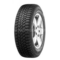 Gislaved Nord*Frost 200 SUV ID XL 275/40 R20 106T FR