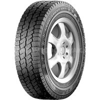Gislaved Nord*Frost VAN 195/65 R16C 104/102R