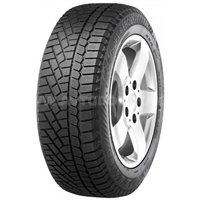 Gislaved Soft*Frost 200 SUV XL 235/65 R17 108T FR