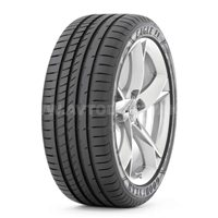 GoodYear Eagle F1 Asymmetric 2 SUV XL 265/45 R20 108Y
