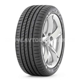 Goodyear Eagle F1 Asymmetric SUV XL 255/50 R19 107Y
