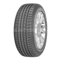 Goodyear EfficientGrip 205/50 R17 89W RunFlat FP