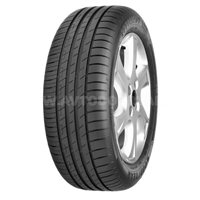GoodYear EfficientGrip Performance XL 225/50 R17 98V