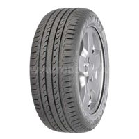 GoodYear EfficientGrip XL 245/45 R19 102Y RunFlat