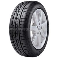 Goodyear Excellence MOE 245/40 R17 91W RunFlat FP
