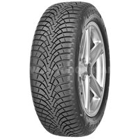Goodyear UltraGrip 9 185/60 R15 88T