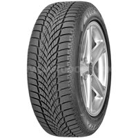 Goodyear UltraGrip Ice 2 XL 235/45 R17 97T FP
