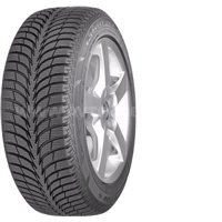 Goodyear UltraGrip Ice+ XL 175/65 R14 86T