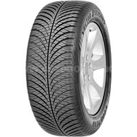 Goodyear Vector 4Seasons SUV Gen-2 XL 235/65 R17 108V FP