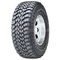 Hankook Dynapro MT RT03 265/70 R16 110/107Q