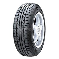 Hankook Optimo K715 175/65 R15 84T