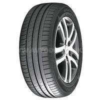 Hankook Kinergy Eco K425 165/65 R15 81T