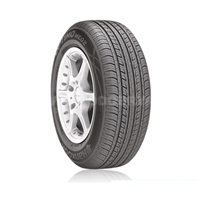 Hankook Optimo ME02 K424 195/70 R14 91H