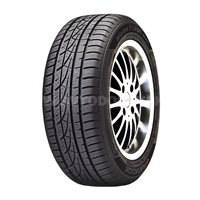 Hankook Winter i*cept Evo W310 XL 255/35 R19 96V