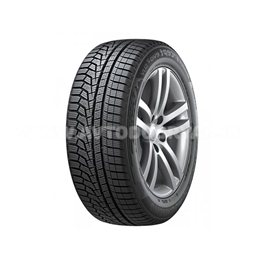Hankook Winter I*Cept Evo2 W320 XL 235/45 R17 97V