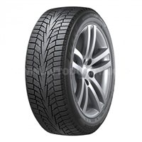 Hankook Winter i*cept IZ2 W616 XL 245/45 R19 102T