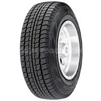 Hankook Winter RW06 215/70 R15C 109/107R