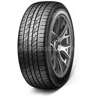KUMHO Crugen Premium KL33 215/60 R17 100V
