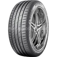 KUMHO PS71 XL 255/45 ZR18 103Y