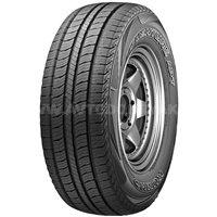 KUMHO RoadVenture APT KL51 265/70 R15 112T