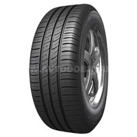 KUMHO Ecowing ES29 KH27 195/55 R16 87H