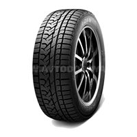 Marshal I'Zen RV KC15 XL 225/70 R16 107H