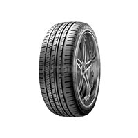 Marshal Matrac MU19 XL 225/40 R18 92Y