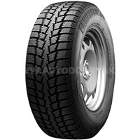 Marshal Power Grip KC11 195/75 R16C 107/105Q