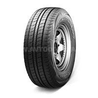 Marshal Road Venture APT KL51 215/65 R16 102H