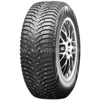 Marshal WinterCraft Ice WI31 XL 195/55 R15 89T