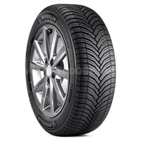 Michelin CrossClimate XL 245/45 R18 100Y