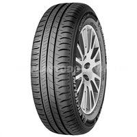 Michelin Energy Saver+ S1 195/65 R15 91T