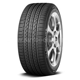 Michelin Latitude Tour HP XL 255/60 R18 112V
