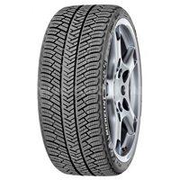 Michelin Pilot Alpin PA4 XL 245/35 R20 95W