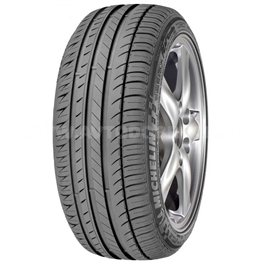 Michelin Pilot Exalto PE2 215/55 ZR17 94W